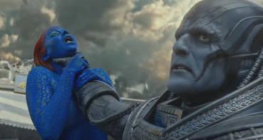 X-Men-Apocalypse-Super-Bowl-Trailer