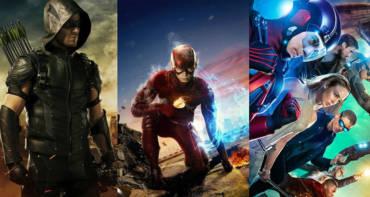 Arrow-Staffel-5-The-Flash-Staffel-3-Legends-of-Tomorrow-Staffel-2