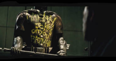 Batman-v-Superman-Robin-Tod