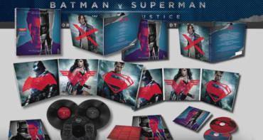 Batman-v-Superman-Soundtr