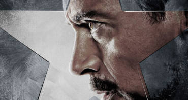 Captain-America-3-Civil-War-Team-Cap-Beitrag
