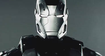 Captain-America-3-Civil-War-Teaser
