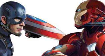 Captain-America-3-Civil-War-neue-charakter-poster