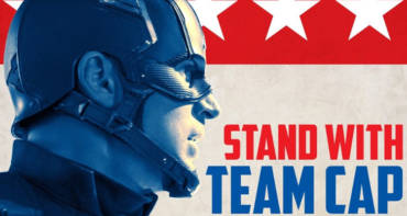 Captain-America-Civil-War-Stand-with-Team-Cap
