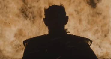 Game-of-Thrones-Staffel-6-Trailer-2