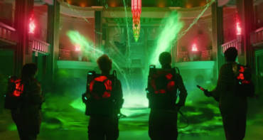 Ghostbusters-3-Trailer