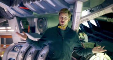 Guardians-of-the-Galaxy-2-Set-Video-Chris-Pratt