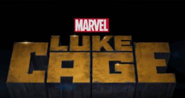 Luke-Cage-Logo-Serie