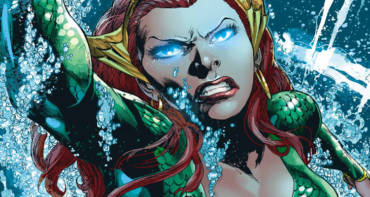 Mera-Aquaman-Justive-League