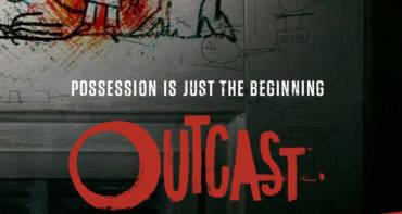 Outcast-Staffel-1-Serie