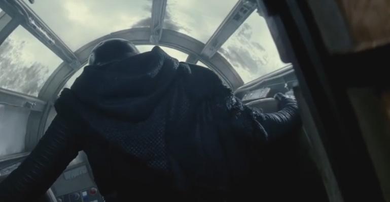 Star-Wars-7-Das-Erwachen-der-Macht-Deleted-Scenes