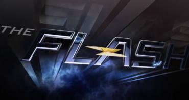 The-Flash-gegen-Zoom