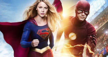 The-Flash-und-Supergirl-Crossover-2