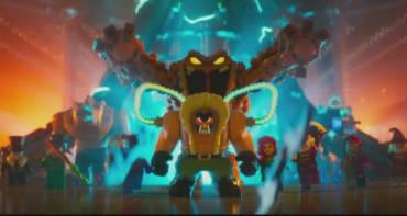 The-LEGO-Batman-Movie-Schurken