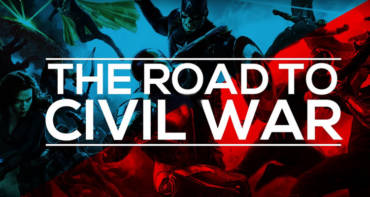 The-Road-To-Civil-War-Trailer