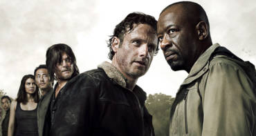 The-Walking-Dead-Staffel-6-2