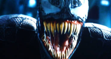 Venom-Spinoff-Film