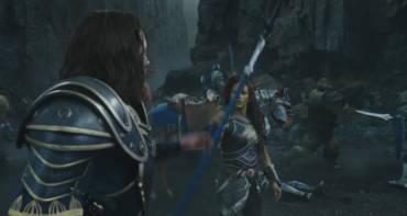 Warcraft-Film-TV-Spot-6
