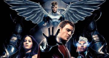 X-Men-Apocalypse-four-horseman-poster-2