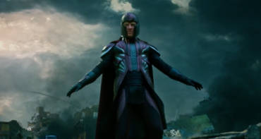 X-Men-Apocalypse-team-tv-spot-1