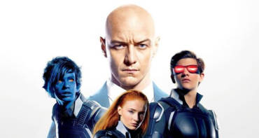 X-Men-Apocalypse-team-xavier