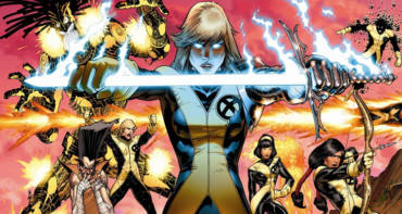 X-Men-New-Mutants-Film