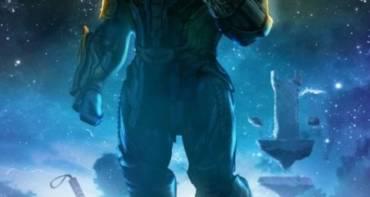 Avengers: Infinity War Film Poster