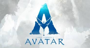 Avatar 2 3 4 5 Logo Film