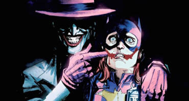 Batman-The-Killing-Joke-Film