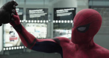 Captain-America-3-Civil-War-Baron-Spider-Man