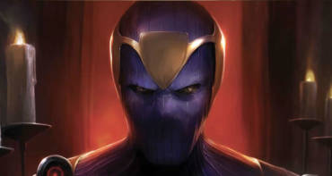 Captain-America-3-Civil-War-Baron-Zemo