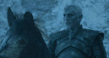 Game-of-Thrones-Staffel-6-Trailer-3