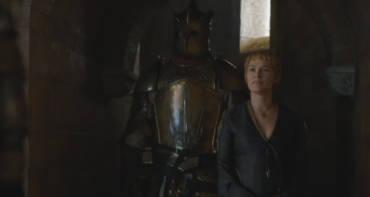 Game-of-Thrones-Staffel-6-Vorschau-Folge-2