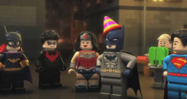 Justice-League-Gotham-City-Breakout-Announce-Trailer