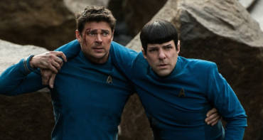 Star-Trek-Beyond-Film-neue-Fotos