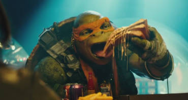 Teenage-Mutant-Ninja-Turtles-2-Teaser-Trailer