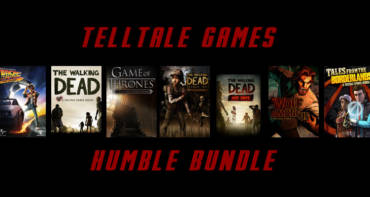 Telltale-Games-Humble-Bundle