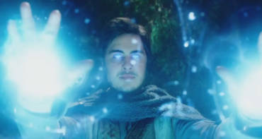 Warcraft-Khadgar-Film