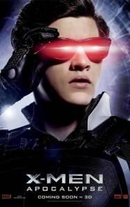 X-Men-Apocalypse-Charakter-Poster-Cyclops