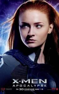 X-Men-Apocalypse-Charakter-Poster-Jean-Grey