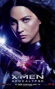 X-Men-Apocalypse-Charakter-Poster-Psylocke