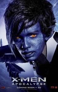 X-Men-Apocalypse-Charakter-Poster-nightcrawler