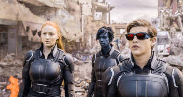 X-Men-Apocalypse-Spot