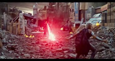 X-Men-Apocalypse-Spots