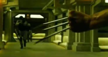 X-Men-Apocalypse-Trailer-Wolverine