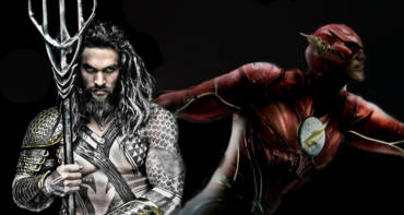 Aquaman-und-The-Flash-Filme