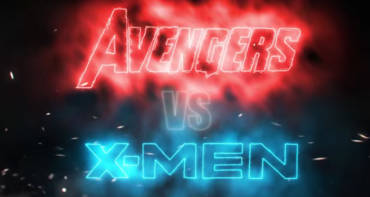 Avengers-vs.-X-Men-Trailer
