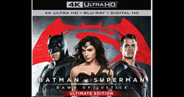 Batman-v-Superman-Blu-ray-ultimate-cut-4k