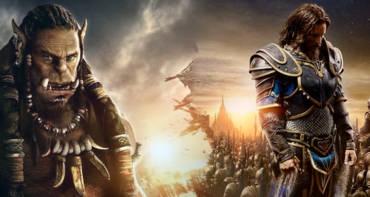 Durotan-Lotahr-Warcraft-Charakter-Videos