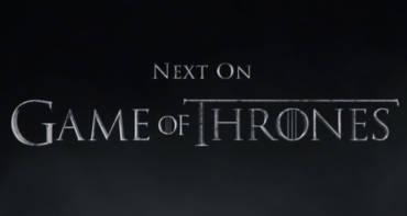 Game-of-Thrones-Staffel-6-Vorschau